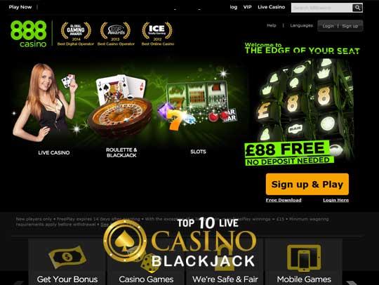 online casinos real money no deposit bonus