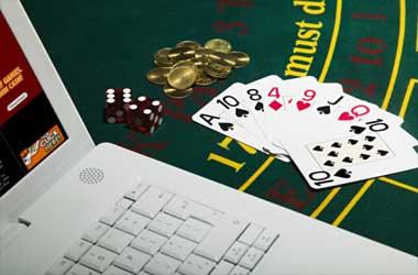 live blackjack online casinos